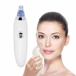 Derma Suction Machine
