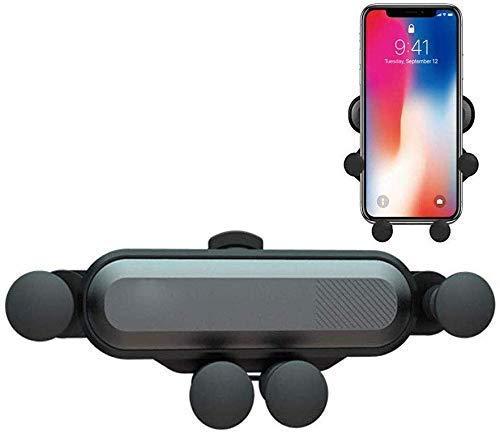 Car Cell Phone Holder Dashboard