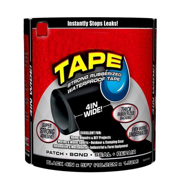 Waterproof Flex tape