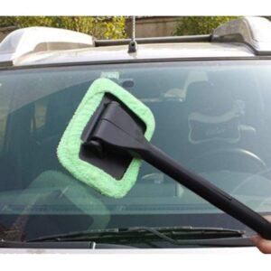Windshield Glass Window Cleaner