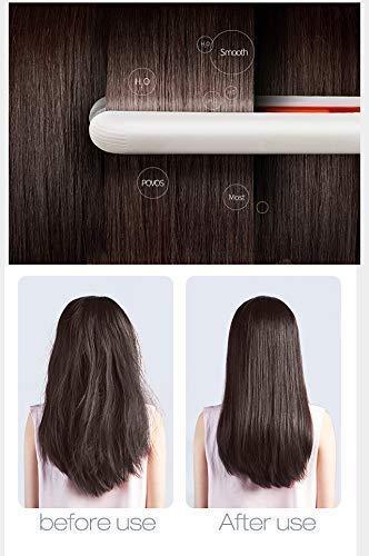 Womens Beauty Mini Hair Straightener