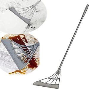 Multifunction Magic Broom